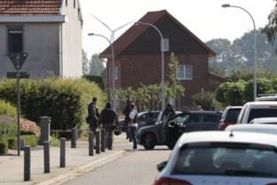 Drugsdealer beschiet politie en pleegt daarna zelfmoord