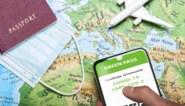 Steeds meer landen voeren coronapas in en verscherpen maatregelen: dit moet je weten voor je op vakantie gaat