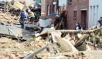 36 doden, nog elf vermisten na overstromingen
