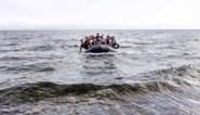 Boot met 45 migranten aan boord gezonken voor kust van Turkije