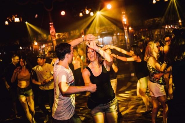 """Antilliaanse Feesten afgelast: """"Willen geen festival met testdorp zijn"""""""