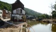 Burgers willen rechtszaak aanspannen tegen overheid voor dodelijke overstromingen