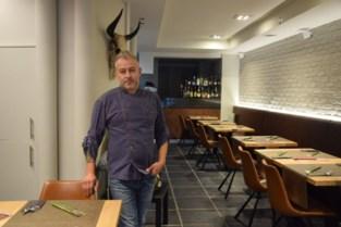 """Chef-kok Philip (48) opent Table Onze: """"Ninove kan zaak als deze gebruiken"""""""