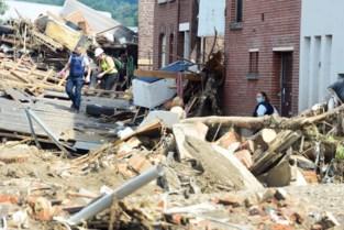 Gemeente Baarle steunt slachtoffers overstromingen