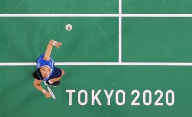 17 nieuwe coronagevallen op Olympische Spelen