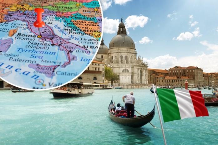 Alles wat je moet weten als je op reis gaat naar Italië: van coronamaatregelen tot restaurantgewoonten