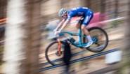 Mathieu van der Poel vindt olympische titel vooral heel 'cool'