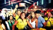 Organisatie Antilliaanse Feesten krijgt begripvolle reacties over afgelasting festival