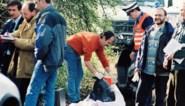 """En toen werden veertien vuilniszakken gevonden met stoffelijke resten van vrouwen: """"Hij kickt erop"""""""