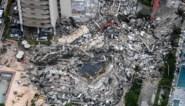 Zoeken naar slachtoffers definitief voorbij, ruim vier weken na instorten flatgebouw Miami