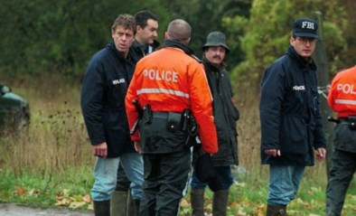 Waarom werd de bloeddorst van de seriemoordenaar van Bergen na vijf moorden plots gestild?