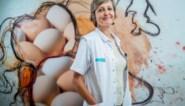 """Groot tekort aan eiceldonoren: """"Prachtige zoon dankzij donor"""""""