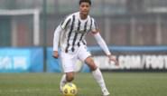 Club Brugge-target Koni De Winter meteen trefzeker in eerste oefenwedstrijd Juventus