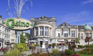 Tweede keer, goede keer: België krijgt er twee sites Werelderfgoed bij