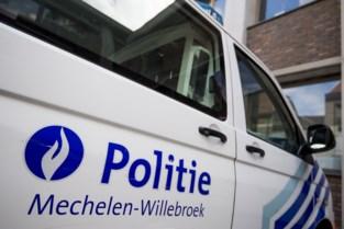 Oeps: politie neemt verkeerde auto in beslag na 'patsergedrag'