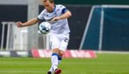 Club Brugge kan opnieuw beschikken over aanvoerder Ruud Vormer voor seizoensopener tegen Eupen