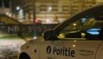 Crash na achtervolging met gierende banden in Deurne