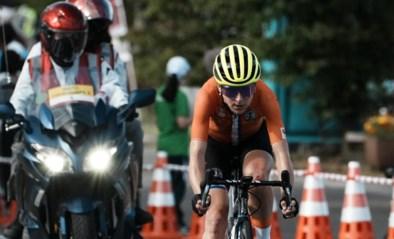 OS LIVE. Verovert Lotte Kopecky een olympische medaille tussen het oranje geweld? Volg het hier!
