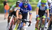 """Andreas Van Den Broeck is terug: """"Ik lag twee dagen in coma"""""""