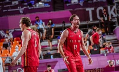 3X3 Lions back on track na winst tegen Rusland