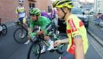 Kenny Molly wil na hoogtestage presteren in Ronde van Portugal