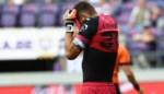 """Anderlecht-kapitein na nederlaag: """"Als je jezelf twee keer in de voet schiet, wordt het moeilijk"""""""