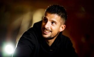 Opvallende toeschouwer in Anderlecht: transfervrije Kevin Mirallas komt kijken