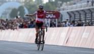 Verrassing van formaat bij wegrit vrouwen: Oostenrijkse amateur is olympisch kampioen, Lotte Kopecky grijpt net naast medaille
