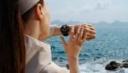 Harmonisch horloge