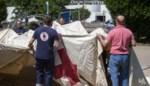Week na overstromingen in Luik en omstreken opnieuw lichaam gevonden