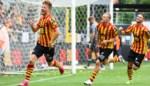 KV Mechelen stunt meteen tegen Antwerp en buigt 0-2-achterstand om in een zege