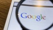Google onder vuur: 'merk A googelen en merk B krijgen', dat zou niet mogen