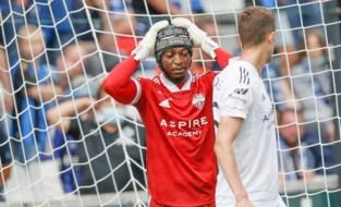 Daarom kreeg Club Brugge 14 minuten extra tijd: 58 minuten effectieve speeltijd na extreem tijdrekken van Eupen