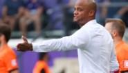 Nieuw seizoen, zelfde problemen bij Anderlecht: er ligt werk op de plank, en geen beetje