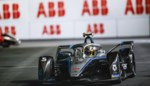 Stoffel Vandoorne rijdt naar de pole in kwalificaties voor tweede ePrix in Londen