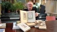 Job Deckers van Schoon Lier overleden op 73-jarige leeftijd