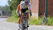 Topfavoriet Steffen De Schuyteneer vierde, Viktor Soenens kleurt wedstrijd