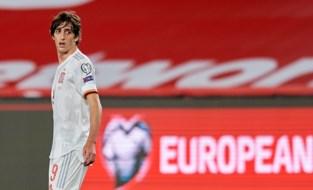 Tottenham en Sevilla ruilen: Spurs halen toptalent Gil, Lamela trekt naar Spanje