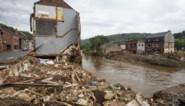 Hoe de overstromingen de Europese miljarden aan coronasteun aan ons land dreigen te verstoren