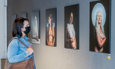 Prijzen tussen 95 en duizenden euro's: Gents fotoagentschap lanceert galerie in Knokke
