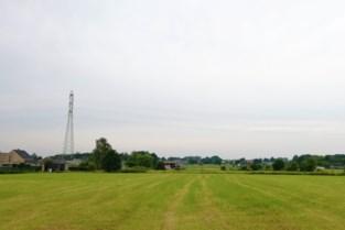 Plannen voor BMX-parcours achter Bruultjeshoek aangepast op vraag van buurt