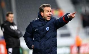 Ex-Genkie Albert Stuivenberg neemt afscheid van Welshe nationale ploeg