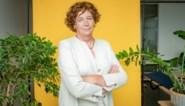 Groen-vicepremier De Sutter weigerde tussenkomst voor appartement