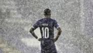 Reglement uitgepluisd: wat kan (en mag) Beerschot nog in 35 minuten tegen Cercle Brugge?
