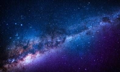 Team van Harvard gaat op zoek naar buitenaards leven