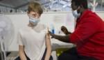 Vaccinatiebrief tieners soms zo laat dat afspraak al voorbij is: waar gaat het mis?