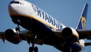 Ryanair verwacht aanzienlijk herstel tijdens de zomer na bloedrode cijfers door coronapandemie