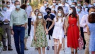 Royal holidays: met Felipe en Letizia op Mallorca