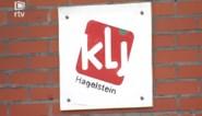 Dertig leden KLJ Hagelstein komen besmet terug van kamp
