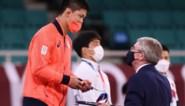 Vierde judogoud op Olympische Spelen voor gastland Japan dankzij Shohei Ono